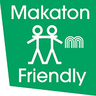 rydal-day-nursery-Makaton-Friendly_Logo